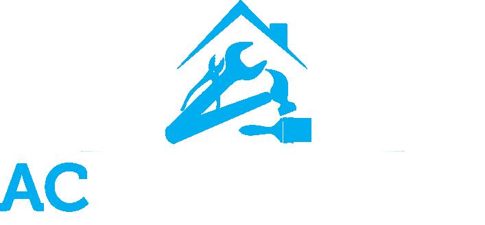 AC Handymand